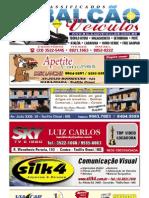 Jornal Balcão Veículos - Ano I - Edição 11