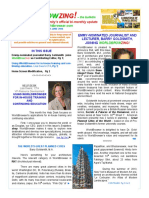 WorldBrowZING MAY-JUN 2016-2 transp.pdf