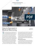 How to Succeed in Medical Machining_47