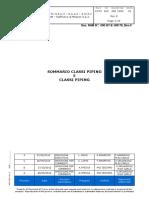 000-GT-E-100178_Rev 0.pdf