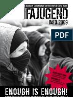 Antifa-Jugend-Info zur Silvio-Meier-Demo 2009