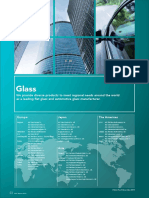 agc_report_2015_05-En.pdf