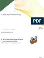 04_RN31564EN40GLA0_Capacity Dimensioning_RU40_2.0.pdf