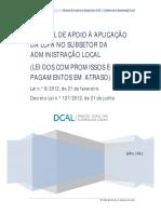 Manual LCPA 31jul