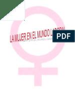 NOELIA VAZQUEZ _La Mujer en El Mundo Laboral_ 23