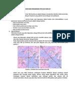 Ketentuan Sebaran GCP-ICP.pdf