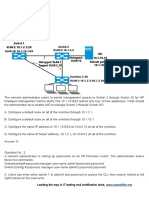 DEMO-HP2-Z37.pdf