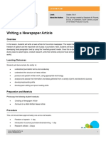 Lesson_Writing_Newspaper_Article.pdf