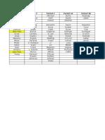 pip teams 16-17 xlsx