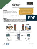 Hawser Hooks for Tandem or Single Point Mooring.pdf