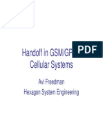 Handoff_Freedman.pdf