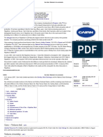 Cairn India - Wikipedia, the free encyclopedia.pdf