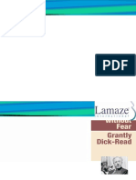 Berbagai Metode Persiapan Persalinan PDF