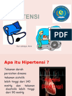 Askep Hipertensi KMB .Ppt NCNCNC