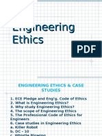 Chapt_2 Engg Ethics REVISED 2