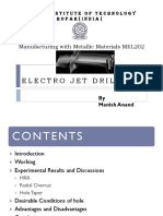 Electro+jet+drilling