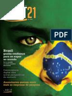 ABEP Revista PMKT 21 01_edicao