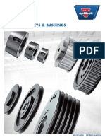 Metal Products Catalog