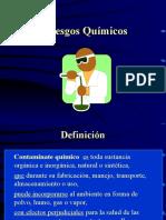 RiesgosQuimicos (1)