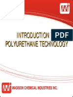intro_to_polyurethane.pdf