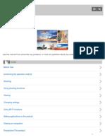 ILCE-5000_DigitalCamera_HelpGuide_EN.pdf