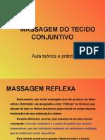 _massagem Do Tecido Conjuntivo.ppt[19]