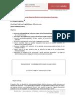 1. INMU-MDPont-VF.pdf