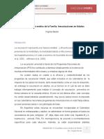 2. VF El Pediatra Como Médico de La Familia 2016