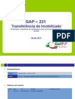 GAP_221_v1