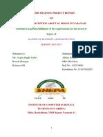 4G reliance1.pdf
