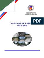DPWH-SPA2007-03