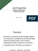 Rock properties.pdf