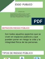 TIPOS DE RIESGO PUBLICO.pptx