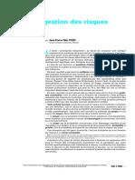 ag4698.pdf