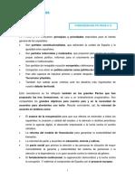 Coincidencias PP-PSOE-C's