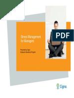 stressManagementForManagers.pdf