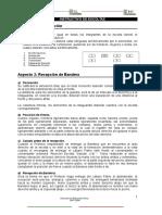 11_instructivo_de_escoltas__d._e._f._2010_-_2011