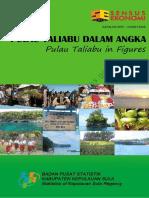 Pulau-Taliabu-Dalam-Angka-2015.pdf