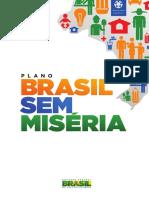 Texto_7_PLANO_BRASIL_SEM_MISERIA.pdf