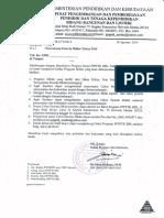 Pencalonan Peserta Diklat.pdf