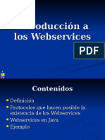 Webservices.ppt