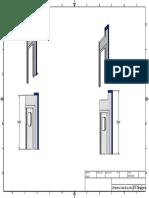 Compuerta Lateral Izq Sola 2016 Comparativa