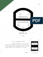 Sebenta Topografia Pinto Ferreira - 06de20