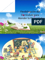 FLEXIBILIZACION CURRICULAR 2016 JORNADA DEC 83.pdf
