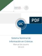 ManualUsuarioSICv3.0