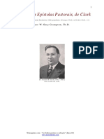 W. Gary Crampton - As Epístolas Pastorais.pdf