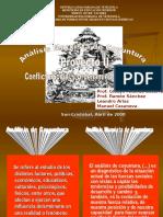 Analisis Marxista de Coyuntura Taller.ppt
