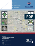 Innovative Intersections Vol1 Implementation Guidelines Final May30