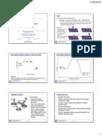 iqmal-kinetika-10-kinetika-reaksi-terkatalisis.pdf