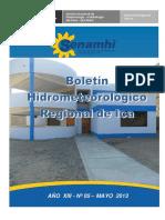 senamhi.pdf